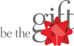 Be The Gift - Donor Registration Campaign